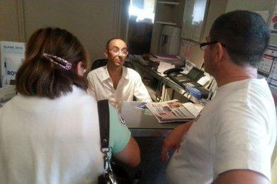Charente-Maritime : les hôteliers dénoncent les dérives des centrales de réservation en ligne | E-commerce dans le tourisme | Scoop.it