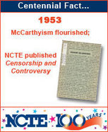 Anti-Censorship Center   Literature and Literacy   Scoop.it