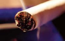 1 fumeur sur 2 adepte des substituts nicotiniques   Univers de la pharma   Scoop.it