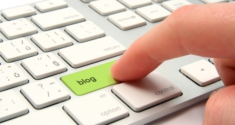 Mejores alternativas a Wordpress | Tic, Tac... y un poquito más | Scoop.it