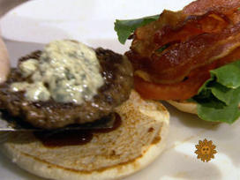 Hamburgers: A summertime tradition | AP HUMAN GEOGRAPHY DIGITAL  STUDY: MIKE BUSARELLO | Scoop.it