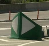 Prévention : le radar antichoc, pour sauver des vies - Caradisiac.com | Radars | Scoop.it