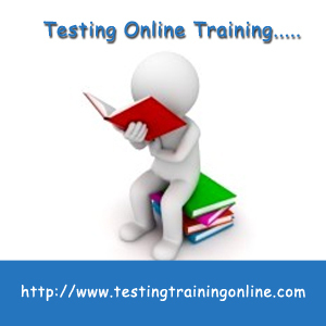 Software Testing Online Training   Software Testing Training   Software Testing Training   Scoop.it