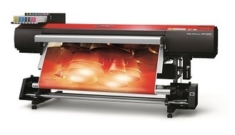 Conect Enterprises - Roland Printers | Conect Enterprises - Roland Printers | Scoop.it
