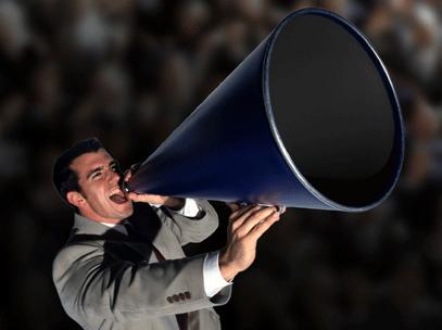Los políticos no contaban con el verdadero poder e influencia de los Social media | comunicacion para el cambio social de comportamientos | Scoop.it