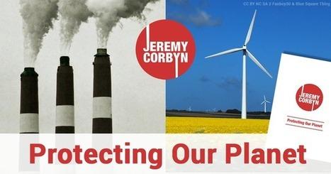 Winning with a greener future | Peer2Politics | Scoop.it