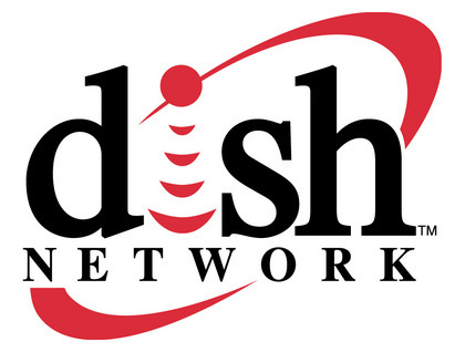 What's Dish Network's Wireless Spectrum End Game? - Forbes | WirelessNetworks | Scoop.it