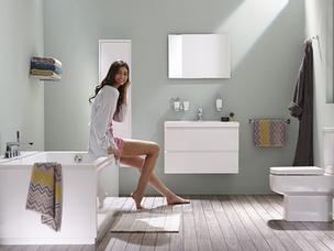 JOYOU Bathroom Suites UK | Bathroom Suites | Scoop.it