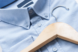 4 Simple Life Hacks to Help You Save on Dry Cleaning Costs | Construction Products | Scoop.it