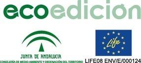 Life + Ecoedicion | Ecodiseño y Sostenibilidad 2, 3 y 4 | Scoop.it