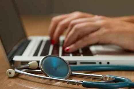 21st Century Cures bill looks to improve HIT | Health IT, Precision Medicine, Digital Health | Scoop.it