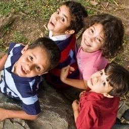 """Mistura de idades na educação infantil é """"inviável"""" para docentes   R.C Matemática   Scoop.it"""
