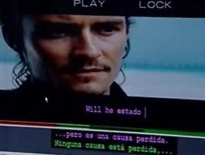 Nuevo sistema de subtitulado automático en tiempo real de programas de televisión | Panorama Audiovisual | Radio 2.0 (Esp) | Scoop.it