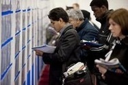 IMF Survey : U.K. Should Restore Growth, Rebalance Economy | Unit 2 AS Macro - Managing the Economy | Scoop.it