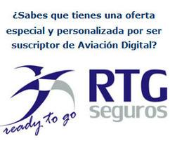 Informe provisional del accidente del SAETA HA200 en LECU   Aviación Española   Scoop.it