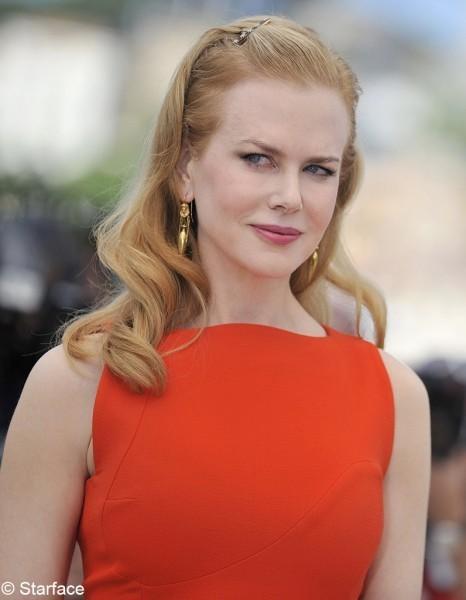 Cannes : Festival de coiffures de stars  : Audrey tautou 27 mai Cannes | Coiffeurs : dernières tendances, bons plans et bonnes adresses | Scoop.it