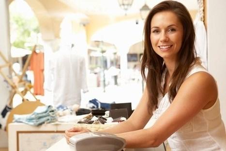 Conoce las 10 cualidades del emprendedor | empresarial de mujeres | Scoop.it