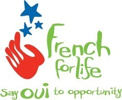 Educators - Teachers - French for Life - Bilingual Education - French Immersion - French Classes - Winnipeg Manitoba   fsl reading   Scoop.it