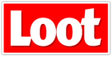 Classified ads | Free advertising | UK Classifieds - Loot.com | UK Classifieds | Scoop.it