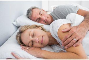 Le manque de sommeil augmente le risque de maladies cardiaques | DORMIR…le journal de l'insomnie | Scoop.it