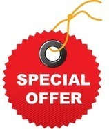 Special Offers | Paintless Dent Repair | Dent Repair Charlotte | Dent Repair Charlotte | Scoop.it