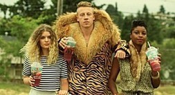 Clip: Macklemore & Ryan Lewis 'Can't Hold Us' (video) >Plus de hits sur notre webradio en MP3 ! | cotentin webradio webradio: Hits,clips and News Music | Scoop.it