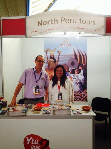 tour chaparri | north-peru | Scoop.it