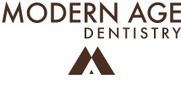 Dental Implants Tarzana   Modern Age Dentistry   Scoop.it
