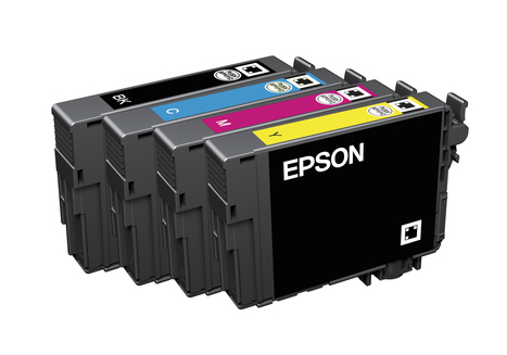 Reliable and Regarded As Epson Ink Cartridges   Tips About Printer Cartridges - Shop.re-inks.com   Scoop.it