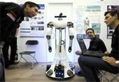 Meer dan alleen een potje voetbal - Technisch Weekblad | Robotica | Scoop.it