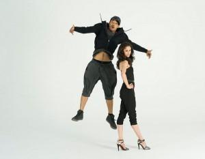 Los jóvenes coreógrafos de la CND con fuerza - Punta Fina | Compañía Nacional de Danza - CRÍTICAS | Scoop.it