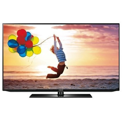Samsung 40-inch LED TV - UN40EH5000FXZA HDTV | New LED Televisions Review | Scoop.it