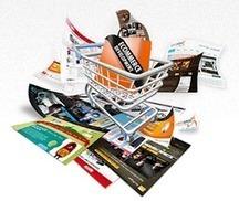 Magento eCommerce: Hire Magento Shopping Cart Developers | AAAWebstore | AAAwebstore | Scoop.it