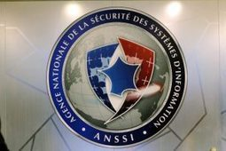 L'État se dote d'une politique de sécurité pour ses systèmes d'information | sûreté-sécurité | Scoop.it