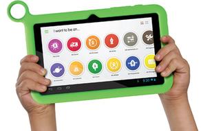 XO Tablet for Kids | Kids Tablet | Tablets for Kids | Scoop.it