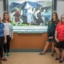 OES students use project-based learning to travel back 1200 years - Osoyoos Times | Project based learning in mathematics | Scoop.it