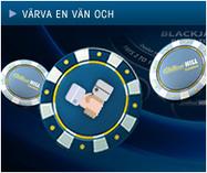 Microgaming Classic Blackjack | Online Casino | Scoop.it