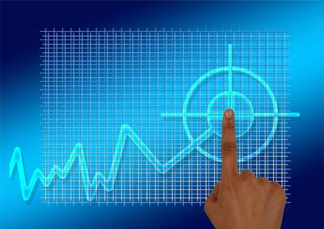 Infographie : les chiffres clés du marché de la dématérialisation, de la gestion de contenus et de l'archivage | News DATA SYSCOM - Dématérialisation - Editique | Scoop.it