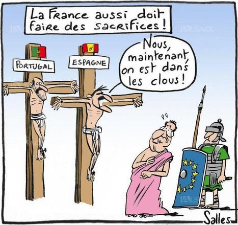 EU...h ? | Epic pics | Scoop.it