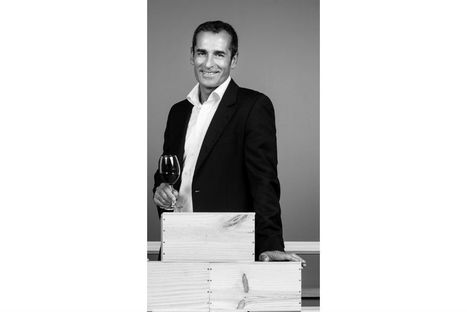 Vin : Maison Bouey s'agrandit dans le Médoc   Le vin quotidien   Scoop.it