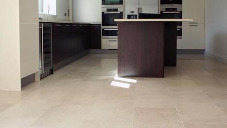 Ανακαίνιση Σπιτιού Και Επιλογή Δαπέδου - Ανακαίνιση Home | Customer Works | Scoop.it