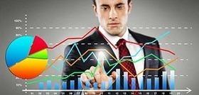 Tendenza mercato e-commerce, le nuove soluzioni, e-commerce bologna | Sviluppo siti web e Motion graphic | Scoop.it