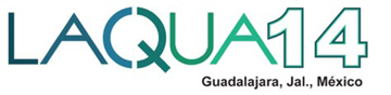 LACQUA 2014 - Guadalajara, Mexico - 5th-7th November 2014 | Aquaculture Recruitment | Scoop.it