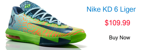 Nike KD 6 Liger for Sale, KD 6 Shoes Sale   Nike Womens Air Max 90 Essential for Sale   Scoop.it