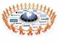 El periodismo y las redes sociales | Periodismo y Redes Sociales | Scoop.it