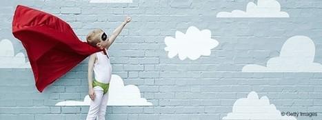 En matière d'innovation, ne croyez pas aux héros | Le Zinc de Co | Scoop.it