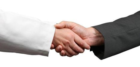 How to Reduce the Claim Rejections? Get Partnership with Medical Coding Outsourcing   OffshoreMedicalCoding   Scoop.it