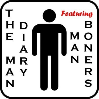 NSFW The Man Diary: Man Boner #1 | Relationships, Life, and More | Scoop.it