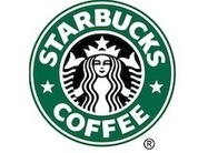 Starbucks to Eliminate Uncertified Palm Oil by 2015 | Starbucks | Scoop.it