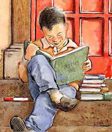 Grupo EDUCATIVA - Arequipa: El hábito de la lectura, está en manos de los padres | FOMENTO DE LA LECTURA EN ADOLESCENTES | Scoop.it